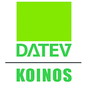 datevk