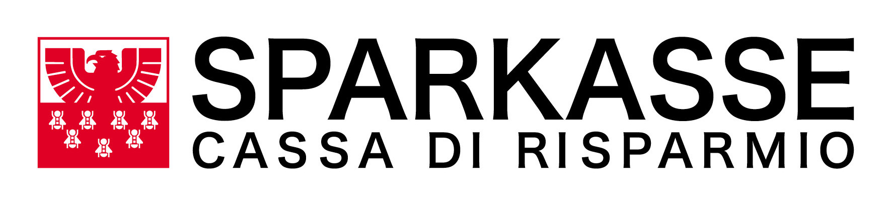 Logo Sparkasse 2013 neutral