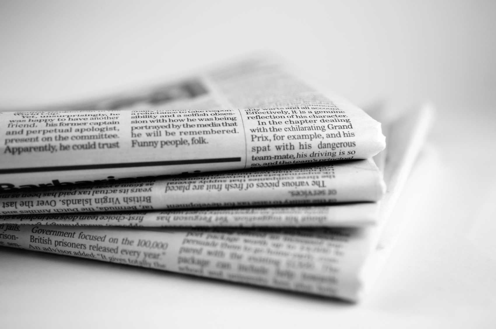 accept-press-releases-bitcoin.com_