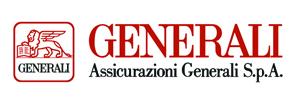 assicurazioni_generali